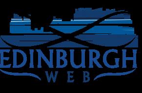 Edinburgh Web